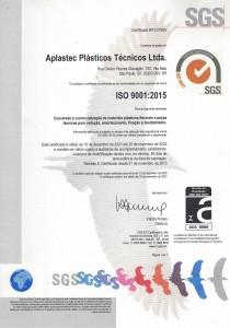 Certificado-Aplastec