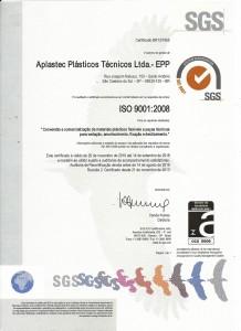 certificado-aplastec2