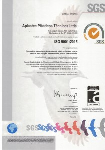 Certificado ISO 9001-2015 copiar