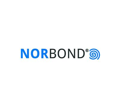 NORBOND