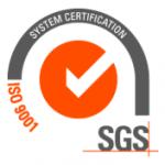 cgs-logo-150x150