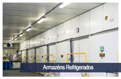 espuma-de-vedacao-para-Armazéns Refrigerados