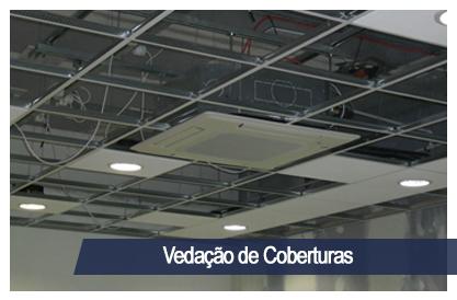 espuma-de-vedacao-para-coberturas