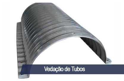 espuma-de-vedacao-para-tubos
